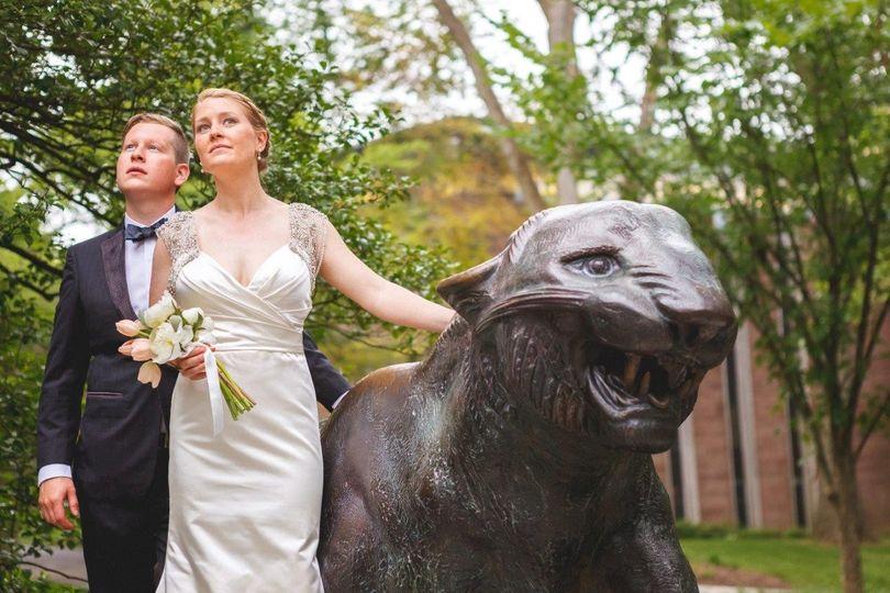 sarah and josh wedding 0006 of 0019