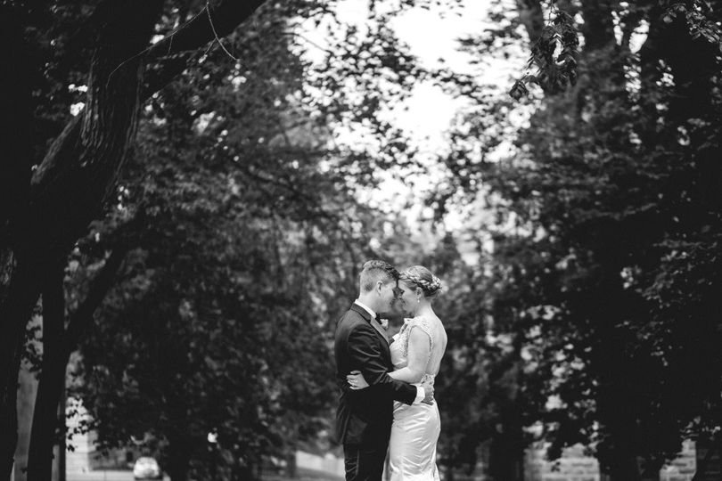 sarah and josh wedding 0197 of 0817