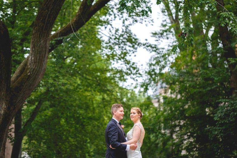 sarah and josh wedding 0198 of 0817
