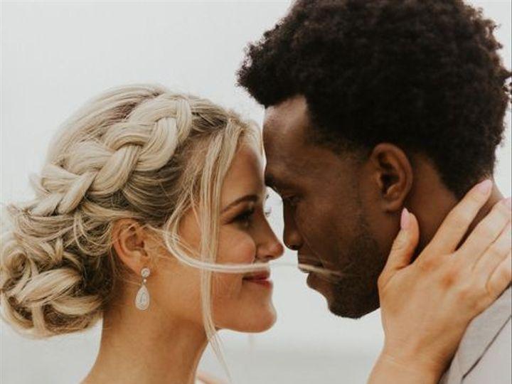 Tmx Mixed 51 1981415 162060499052477 Davison, MI wedding planner