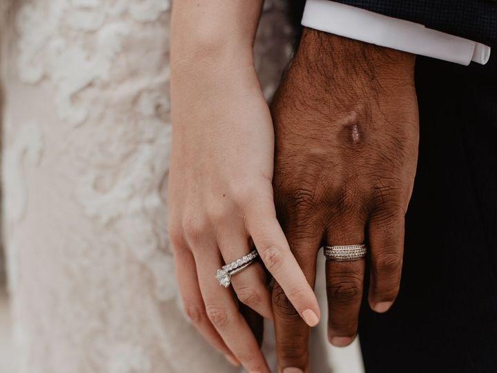 Tmx Quote Instagram With Picture 3 51 1981415 162044007584418 Davison, MI wedding planner