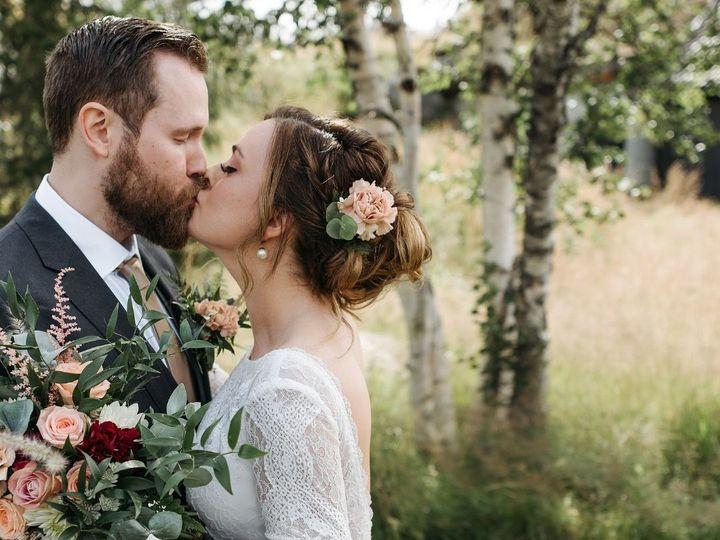 Tmx Quote Instagram With Picture 4 51 1981415 162044005752201 Davison, MI wedding planner