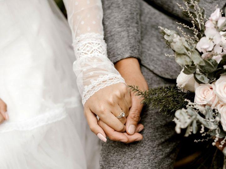 Tmx Quote Instagram With Picture 51 1981415 162044009457750 Davison, MI wedding planner