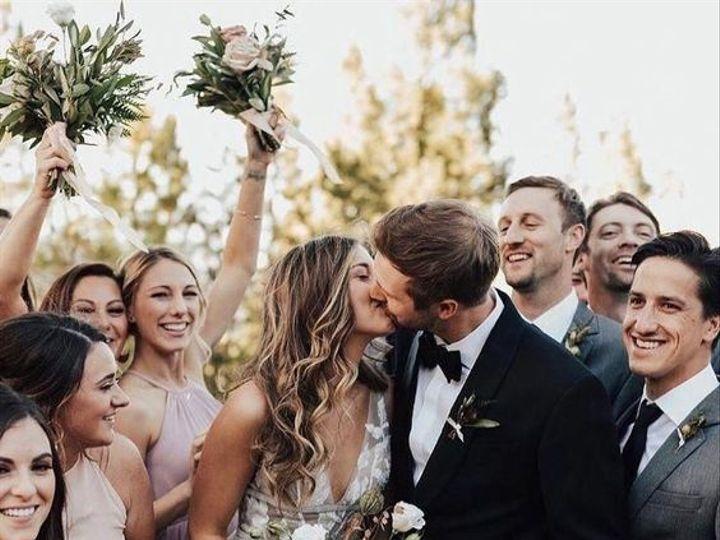 Tmx Wedding 1 51 1981415 162060499846383 Davison, MI wedding planner