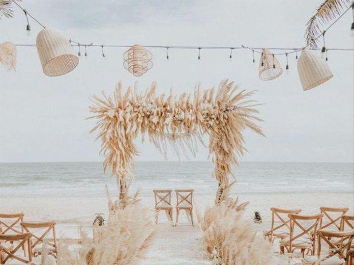 Tmx Wedding 51 1981415 162060500575132 Davison, MI wedding planner