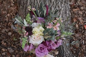 Love and Wishes Floral Design