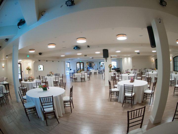 Tmx 1431429338271 Magdalena San Juan Capistrano wedding venue