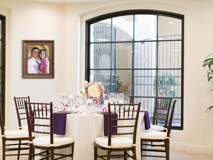 Tmx 1490896177279  Wedtabwind3 San Juan Capistrano wedding venue