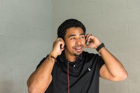 DJ Aki