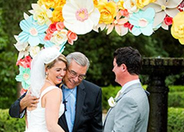 Tmx 1445272757432 1 Sacramento, California wedding officiant