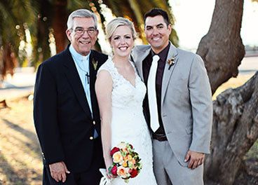 Tmx 1445272769418 3 Sacramento, California wedding officiant