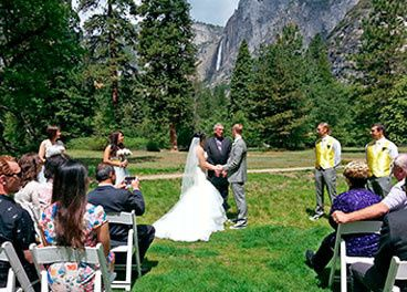 Tmx 1445272773984 4 Sacramento, California wedding officiant