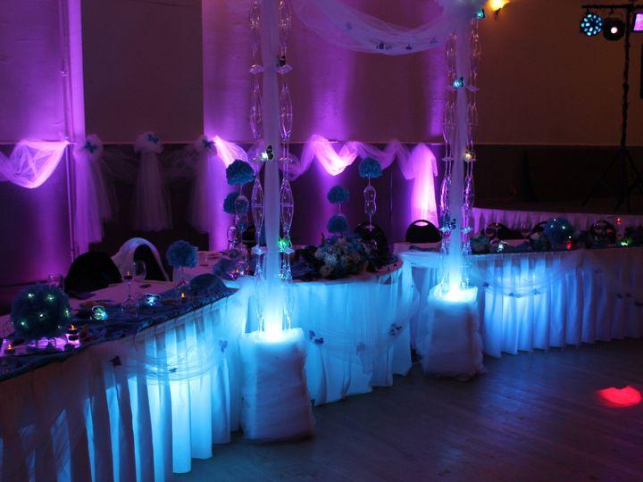 Tmx 1381878753320 Img0123 Bettendorf, IA wedding dj