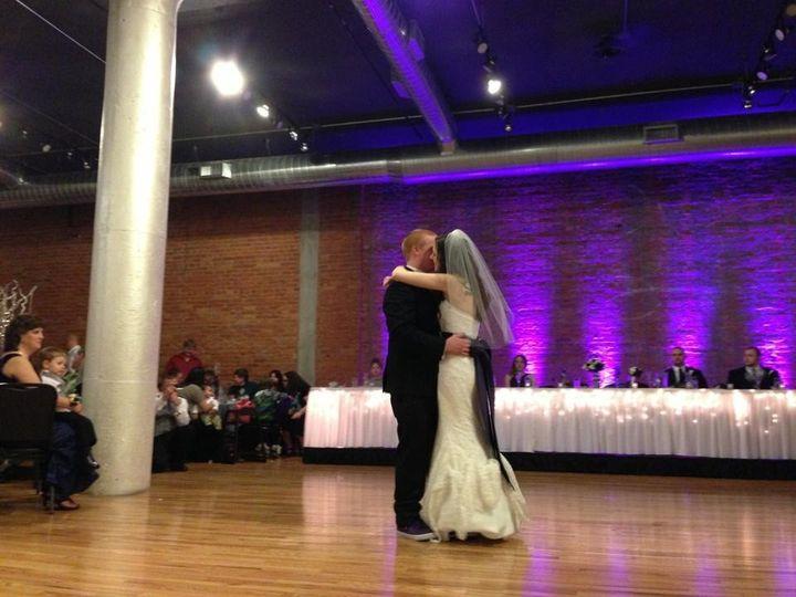 Tmx 1381879079631 Img0084 Bettendorf, IA wedding dj