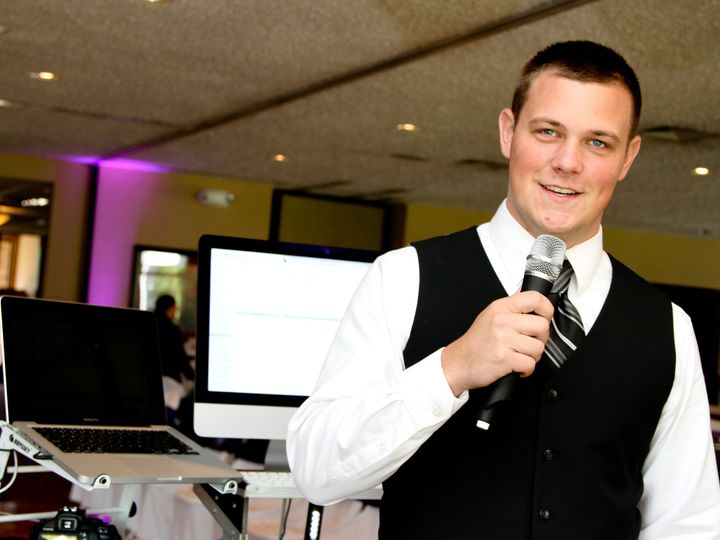 Tmx 1381880146567 4018 Bettendorf, IA wedding dj