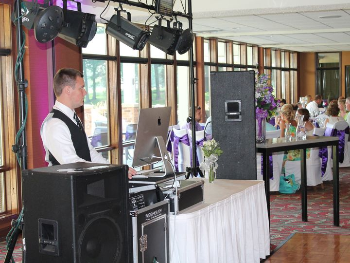 Tmx 1395704463707 Img055 Bettendorf, IA wedding dj