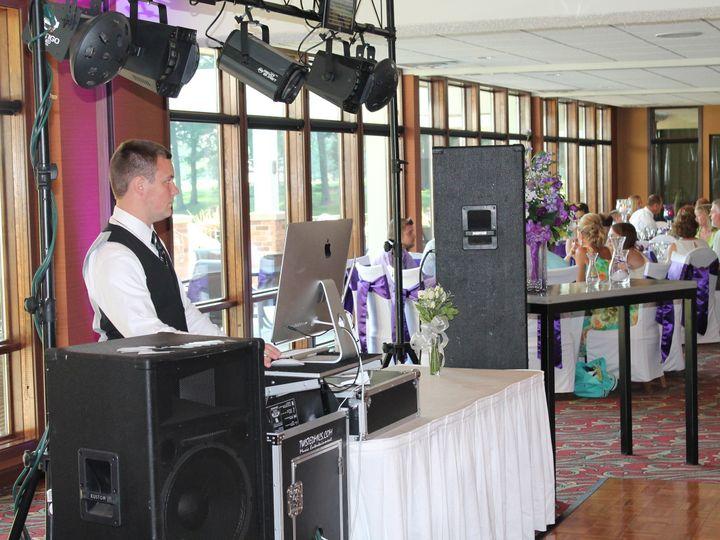 Tmx 1395704463707 Img055 Bettendorf, IA wedding dj