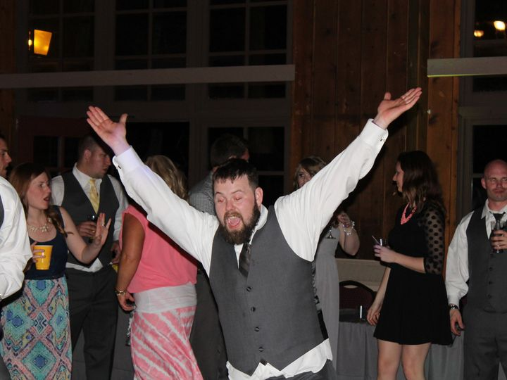 Tmx 1398546017581 Img885 Bettendorf, IA wedding dj