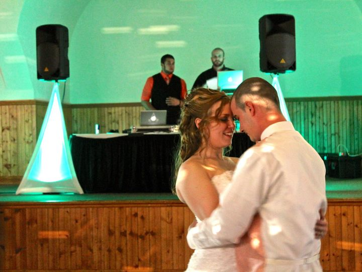 Tmx 1398546129616 Img867 Bettendorf, IA wedding dj