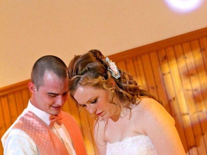 Tmx 1398623003187 Img585 Bettendorf, IA wedding dj