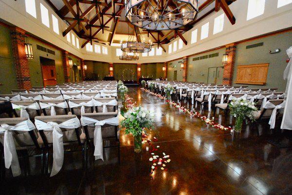 calvary church venue golden co weddingwire On wedding venues golden co