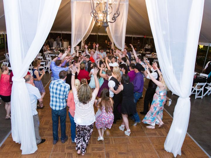 Tmx 1442503321178 Hunter Wedding 418 Fort Worth, TX wedding dj