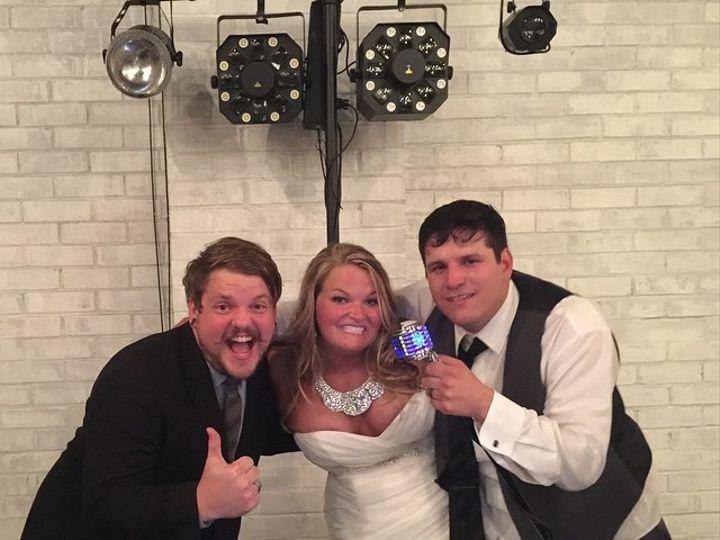 Tmx 1472840442963 9707402446108311971746268347 Fort Worth, TX wedding dj