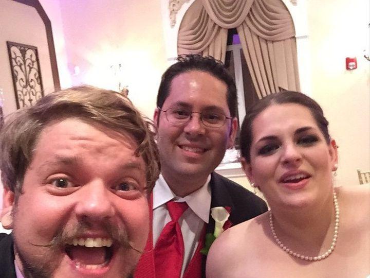 Tmx 1472840448701 9714346998694103021746268347 Fort Worth, TX wedding dj