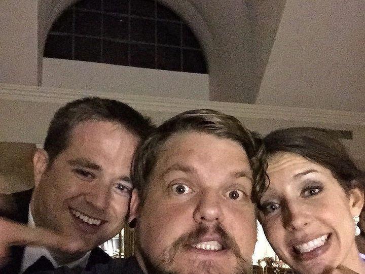 Tmx 1472840542714 10383821998425584421746268347 Fort Worth, TX wedding dj