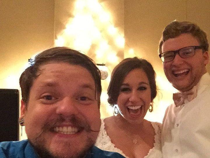 Tmx 1472840550134 10427784374929534151746268347 Fort Worth, TX wedding dj