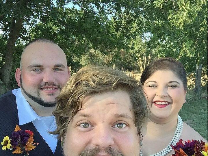 Tmx 1472840591496 10887714418188825221746268347 Fort Worth, TX wedding dj