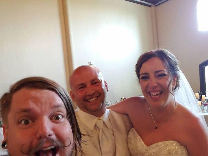 Tmx 1472841212116 12959990553354479441746268347 Fort Worth, TX wedding dj