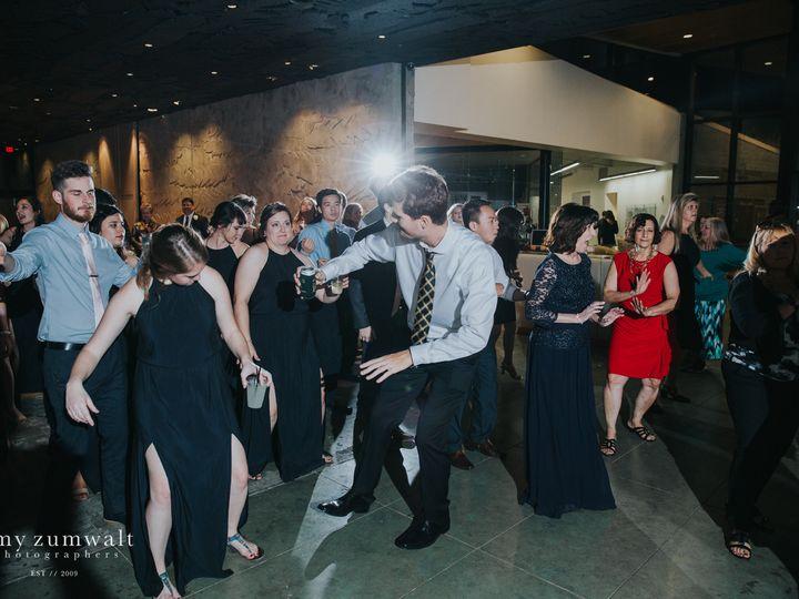 Tmx 1493652394473 Jordan Brian Web Files 513 Fort Worth, TX wedding dj