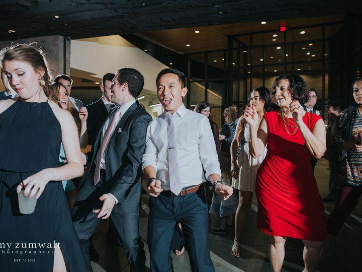 Tmx 1493652396562 Jordan Brian Web Files 509 Fort Worth, TX wedding dj