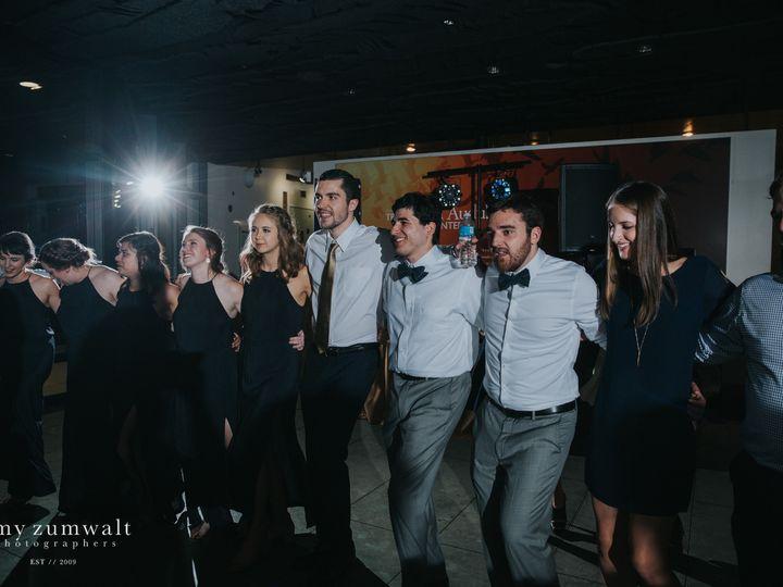 Tmx 1493652406242 Jordan Brian Web Files 517 Fort Worth, TX wedding dj