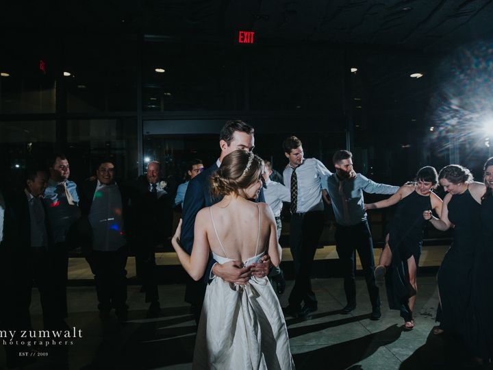 Tmx 1493652418004 Jordan Brian Web Files 518 Fort Worth, TX wedding dj