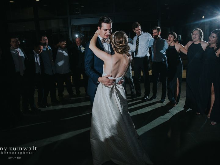 Tmx 1493652429645 Jordan Brian Web Files 520 Fort Worth, TX wedding dj