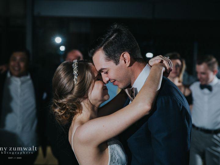 Tmx 1493652440974 Jordan Brian Web Files 523 Fort Worth, TX wedding dj