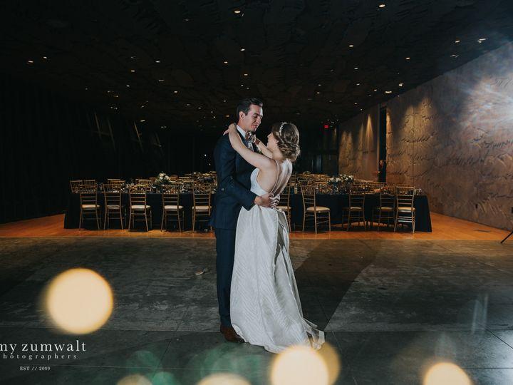 Tmx 1493652470946 Jordan Brian Web Files 529 Fort Worth, TX wedding dj