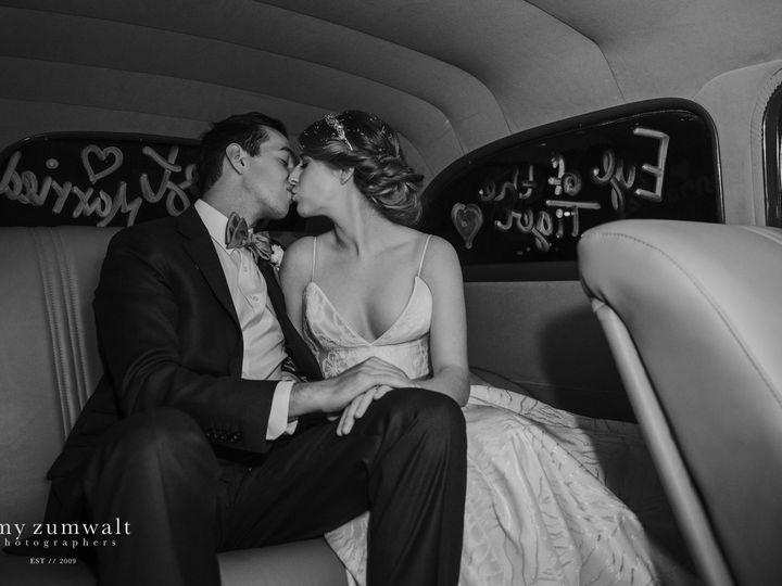 Tmx 1493652482788 Jordan Brian Web Files 545 Fort Worth, TX wedding dj