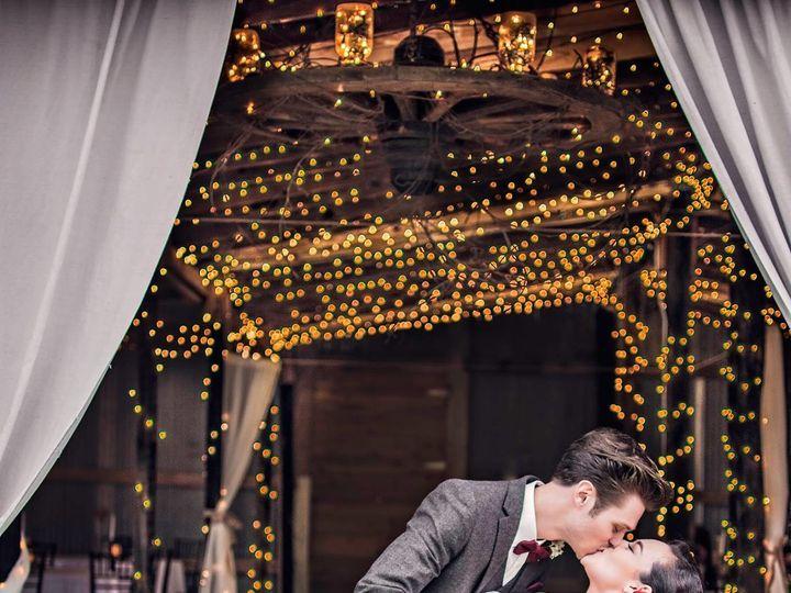 Tmx 1493653126437 Daviswedding Fort Worth, TX wedding dj