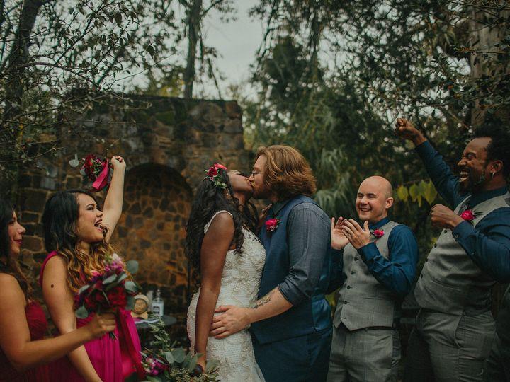 Tmx 1493684432365 0r5a5173 Exposure Fort Worth, TX wedding dj