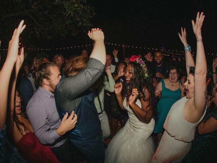 Tmx 1493684440429 0r5a6029 Exposure Fort Worth, TX wedding dj