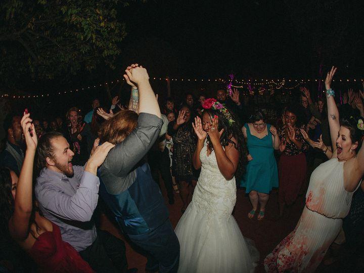 Tmx 1493684484450 0r5a6028 Exposure Fort Worth, TX wedding dj