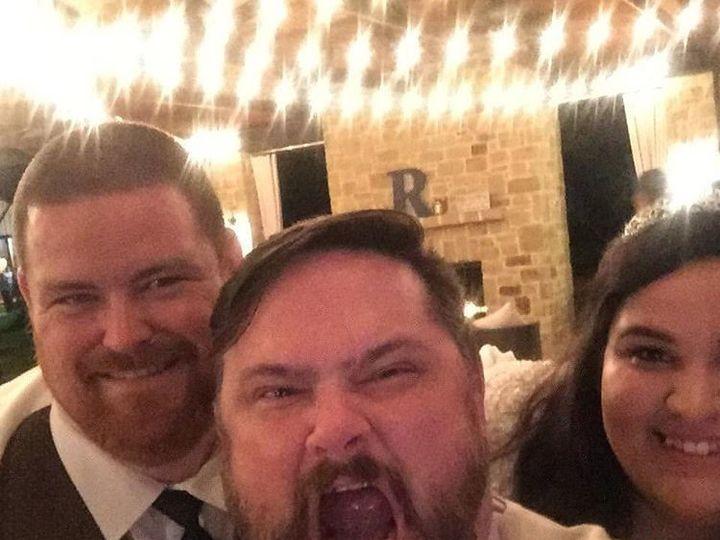 Tmx 1493732392661 13672089012626869661746268347 Fort Worth, TX wedding dj
