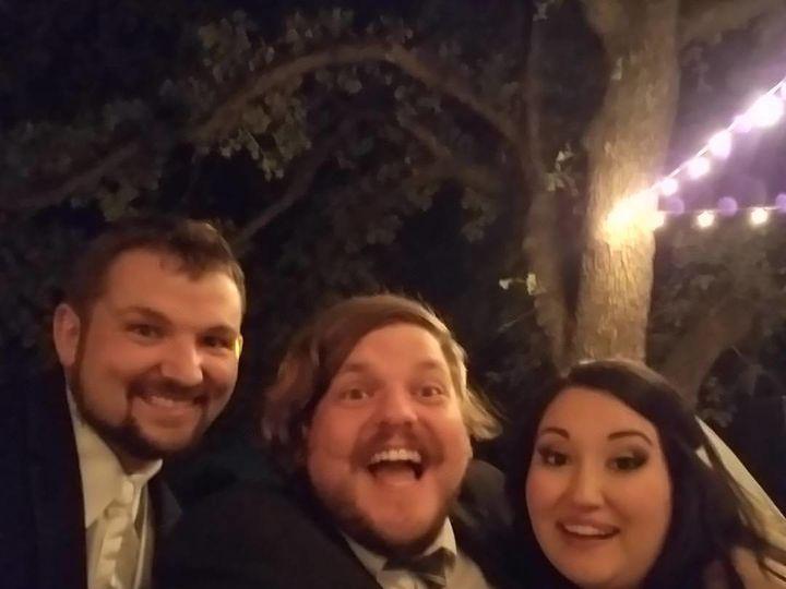 Tmx 1493732414006 Wedding Dj Fort Worth 1367206847244695565174626834 Fort Worth, TX wedding dj