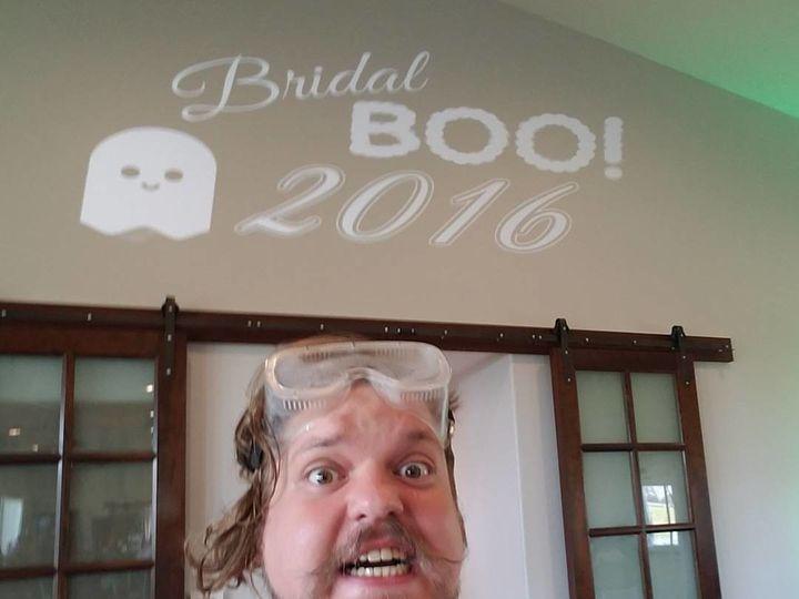 Tmx 1493732424060 13733620752958717961746268347 Fort Worth, TX wedding dj