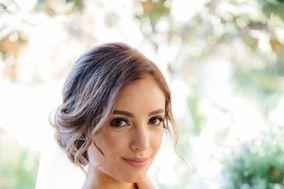 Amy H Makeup