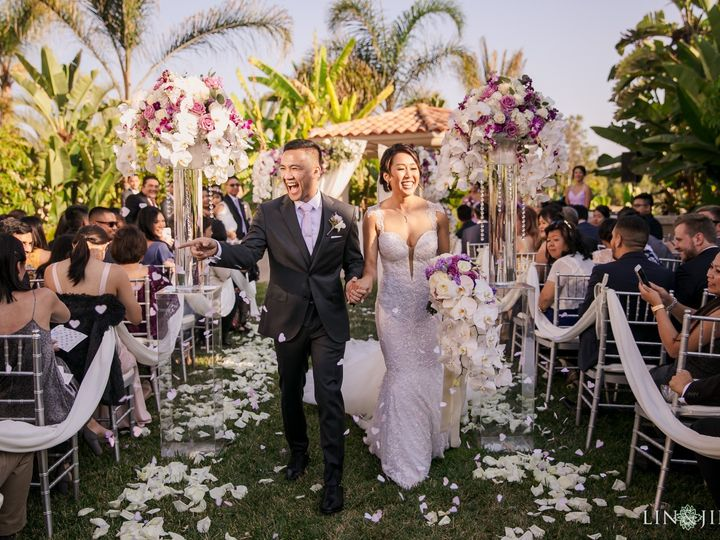 Tmx 033 Il Palazzo Mansion San Clemente Wedding Photography 51 992415 1569269790 Los Angeles, California wedding beauty
