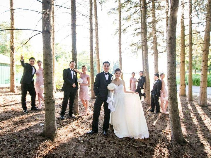 Tmx 1511850781984 Img1445 Los Angeles, California wedding beauty